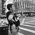 Manhattan Life