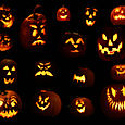 Barrie Pumpkins