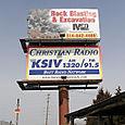 My St. Louis Billboard