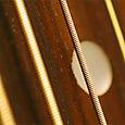 Washburn Acoustic - 4D