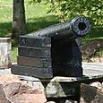 Cannon #2