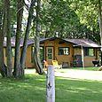 The Simpson's Cottage