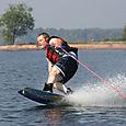 Wakeboarding #4