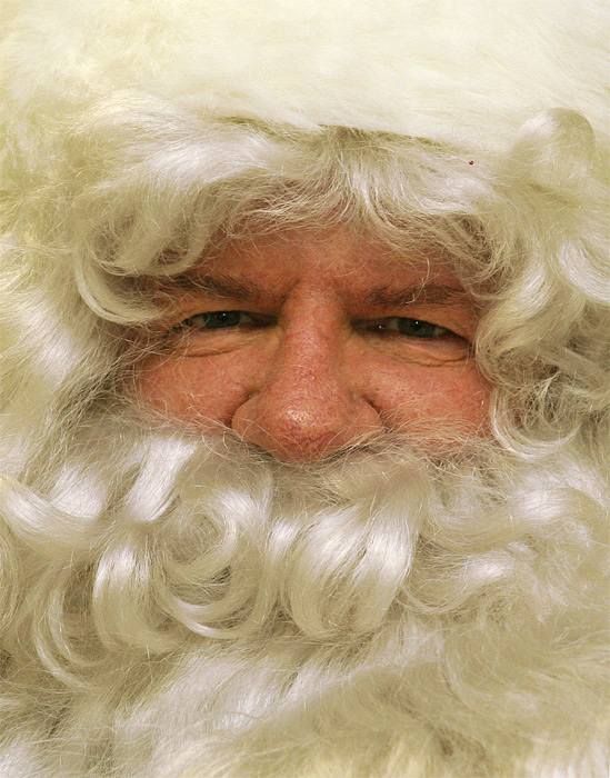 Merry Christmas, happy holiday, etc, etc.